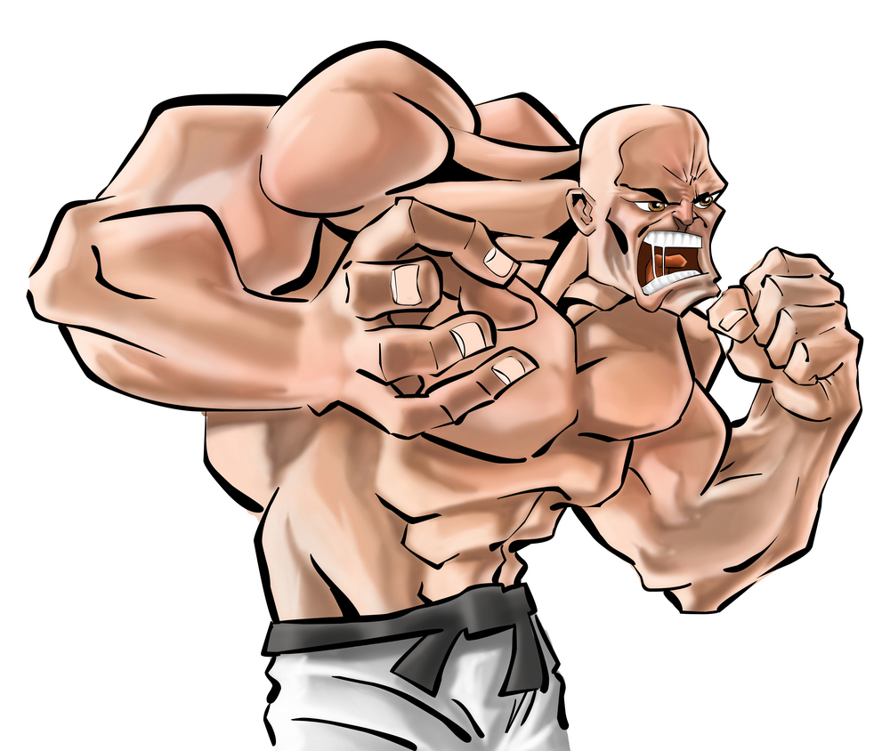 cartoon-fighter1.jpg