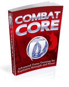 combat core review