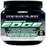 Magnum Nutraceuticals Performance Edge - 500 Grams - Wild Berry