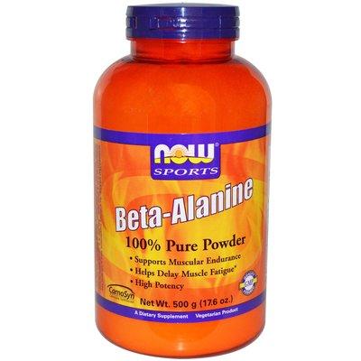 beta_alanine